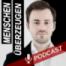 252: Stimmliches Charisma messen + entwickeln - Prof. Niebuhr im Interview (Teil 1)