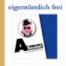 "Sendung ""A-Sozial"" (Radio) Folge 160: Vom falschen Ende her gedacht"