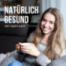 Ernährung nach dem Zyklus - so unterstützt du deinen Körper ganzheitlich | Interview mit Jessie Roch
