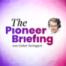 Feld & Haucap: Der neue Wirtschaftspodcast von ThePioneer