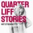 #004 Werde Führungskraft deines eigenen Lebens - mit Susanne Rey
