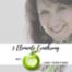 028 Fruktoseunverträglichkeit - Bloggerin Sara gibt praktische Tipps für den zuckerfreien Familienalltag