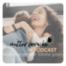 #47 Was, wenn Mama krank ist - Trish Talk mit Stephanie Pils