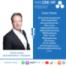 Führungspositionen erfolgreich besetzen | Kathleen Buddenkotte - Leiterin Personal Kerkhoff Group GmbH im PERSONE PODCAST – Der Personal-Podcast