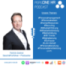 Procurement Summit 2021 | Sebastian Sachs im PERSONE PODCAST – Der Personal-Podcast