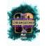 Streamcatcher Podcast Mai 2021