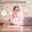 Frausein, Heißhunger & Schokolade. Interview mit Anna Nussbaumer.