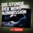 Christin und ihre Mörder (5/8) - Die Stunde der Mordkommission