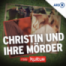 Wer hat Burak erschossen? – Der ungelöste Mordfall von Berlin-Neukölln
