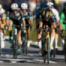 Geheimsache Doping – Falle für Athleten (2/2)