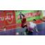 Futsal - Bereit zum Durchstarten?