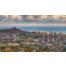 Honolulu - Mehr als Strand und Hula-Tanz