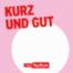 Ursula Krechel: Ausladung