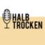 Halbtrocken-Podcast: Nashorn-Wilderei in Namibia