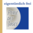 "Perle des Tages Folge 529 (ef-TV): Die ""woke"" Fed"