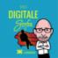 Digitale Transformation anpacken! – Jannis Johannmeier, CEO & Founder The Trailblazers #111