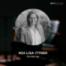 #24 Lisa Ittner, CEO von carl
