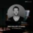 #26 Philipp Stangl, CEO von Rebel Meat
