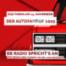 BB RADIO Spricht's an - Der Autofahrer 2019. Verantwortungsloser Umweltsünder oder Sündenbock einer ganzen Generation?