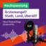 Ärztemangel? Corona-Tests in Siegen und Volt in MV - Hochspannung Podcast