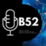Block52 - #109 with Benjamin Schaub, Senior Consultant, INTAS.tech
