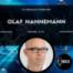 Block52 - #115 with Olaf Hannemann, Partner, CV VC
