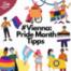 #Vienna Pride Month Tipps