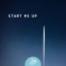 Start Me Up: UP'21 - Ein neues Startup-Festival für Wien