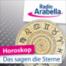 Arabella Sternenshow – 19.07.2020