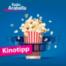Kinotipp: Promising Young Woman