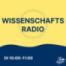 Wissenschaftsradio: Der Traum vom Atlantik