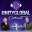 Das Interview mit Top-Speaker Dirk Kreuter