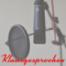 Geschichten aus Nuun: Die Begegnung