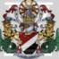 GAG302: Sealand und die Gründung einer Mikronation