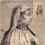 GAG303: Brunelleschi und die Kathedrale von Florenz
