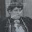 GAG310: Arbeitskampf, Streik und das Leben der Gewerkschaftspionierin Paula Thiede