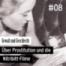 #08 Nitribitt - Gewalt und Geschlecht