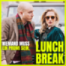 Lunchbreak #33 Der Fluch vom Sommerhaus geht weiter