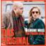 Kanye & Irina Shayk: Das irre Geheimnis ihrer Liebe!