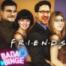 #19 | Friends - Das Bada Binge Special zum Sitcom-Klassiker