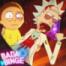 #20 | Neues von Rick & Morty, Persona 5 Anime & Serien-News