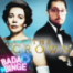 #21 | The Crown: Zurecht ein Netflix-Hit mit Suchtfaktor?