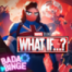 #24 | Marvels Multiversum in What If...? + Modern Love S2