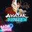 #99 | Airbender oder eher Blender? - Die Faszination der Avatar-Serien