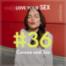 Corona und Sex