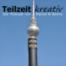 TZK - Folge 39 - Jahresrückblick 2020