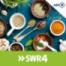 Wirsingeintopf mit Rosinen und Sesamöl - Köchin Corinne Schied