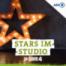 SWR4 Stars im Studio - Maite Kelly