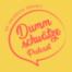 Folge 114 – Das Podcast Modell