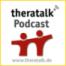 Folge 7: Über Sex ins Gespräch kommen